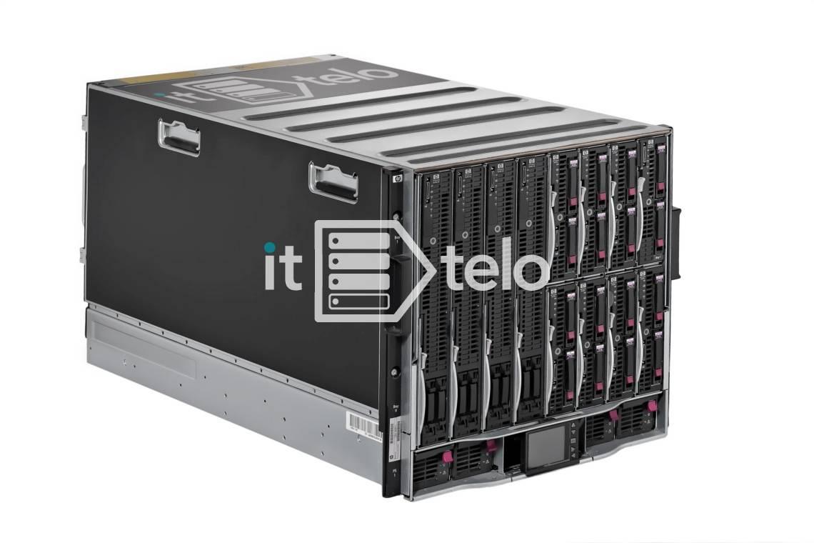 установка битрикс на хостинг сервер