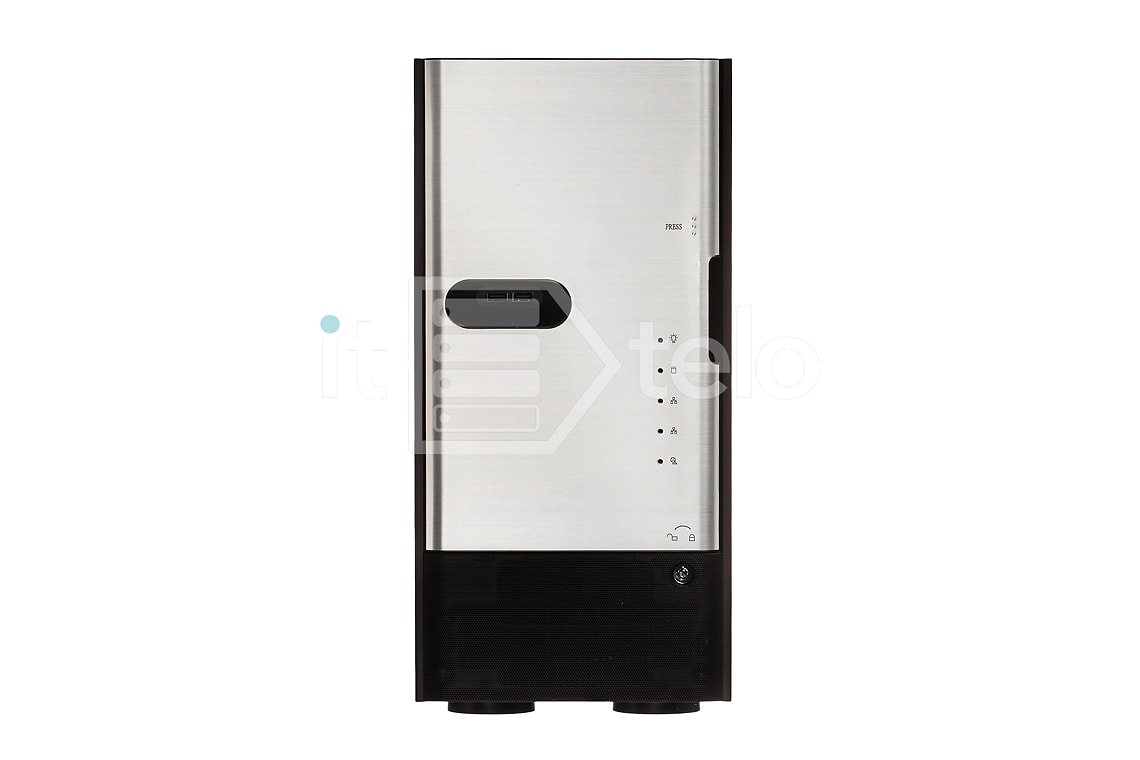Tower ittelo 6056T