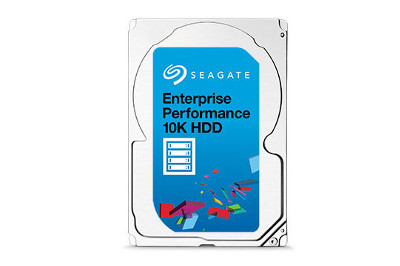"Новый HDD SAS 2,5"" Seagate/600Gb/ST600MM0208/10K"