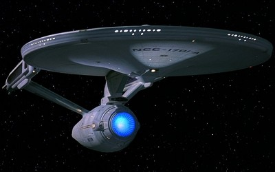 USS_Enterprise-A_quarter
