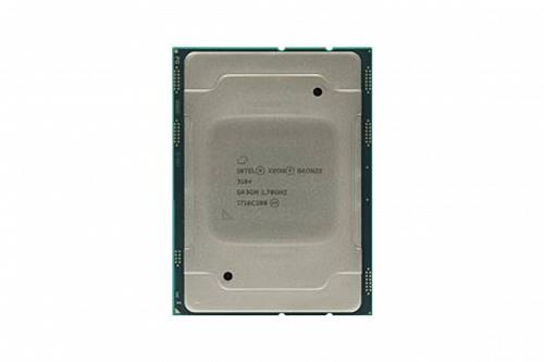 Intel Xeon Silver 4116 OEM 16.5 MB Caсhe 2.10 GHz 12 ядер