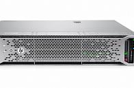 Сервер HP Proliant DL380 Gen9 12LFF