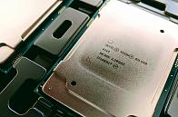 Intel Xeon Silver 4114 OEM 13.75 MB Caсhe 2.20 GHz 10 ядер