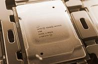 Intel Xeon Bronze 3106 Processor OEM 11 MB Cashe 1,70 GHz 8 ядер