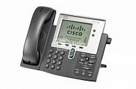 Cisco IP-phone 7941g бу