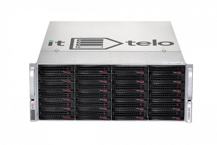 как поставить сервер на хостинг бесплатно crmp